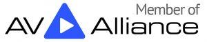 AV-Alliance-member
